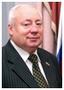 Карев